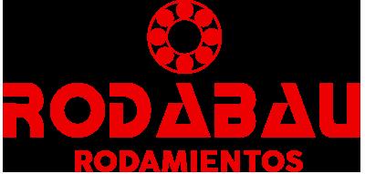 Rodamientos Rodabau
